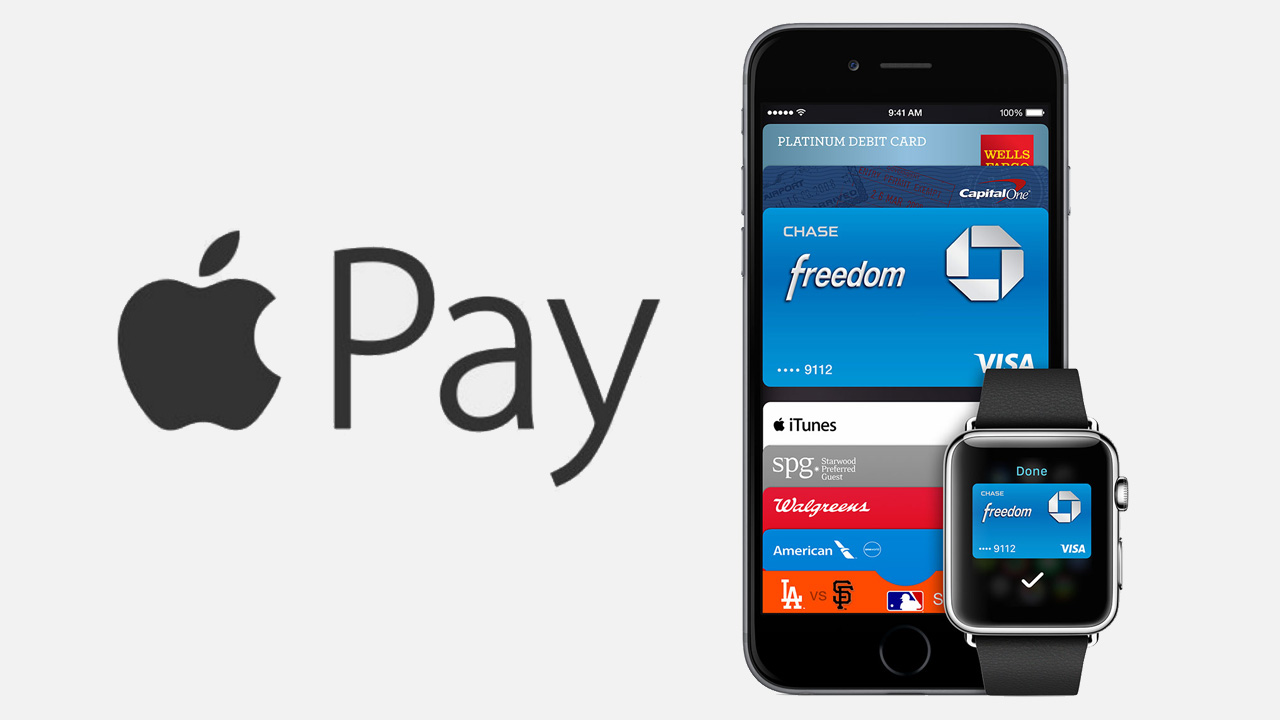 apple-pay-will-available-in-2016-rumor