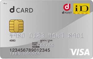 pict_dcard_card