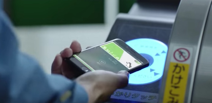 you-can-understand-the-apple-pay-in-one-minute
