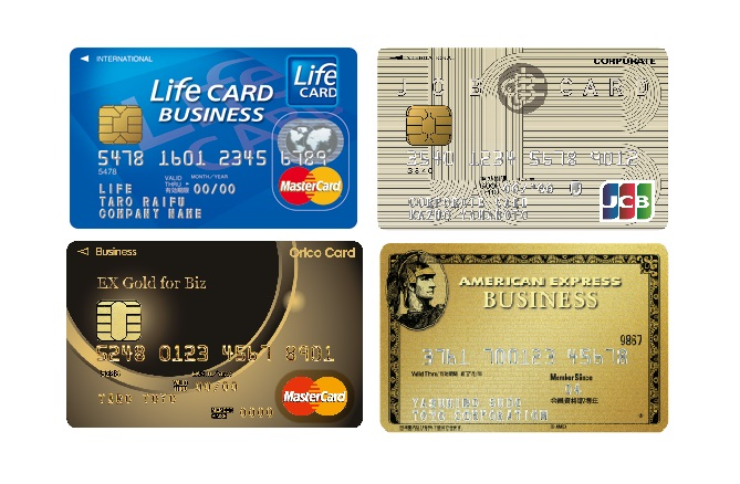 life-card-business